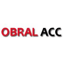 OBRAL ACC