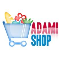 Adami Shop