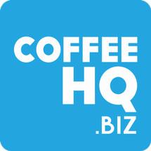 CoffeeHQ
