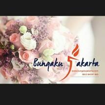 Adya florist