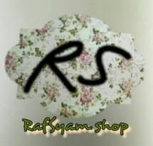 RafSyam Shop