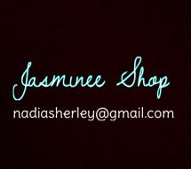 Jasminee Shop