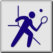 Jual Peralatan Olahraga
