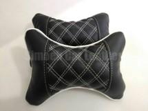 Simoeh Solo Car Leather