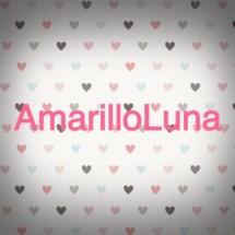 AmarilloLuna