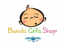 Bunda Cifa Shop