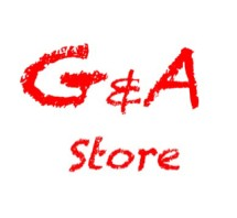 G&A store
