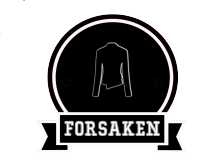 FORSAKENmrch