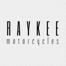 Raykee Motorcycles