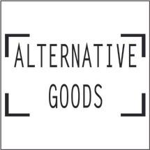 Alternative Goods