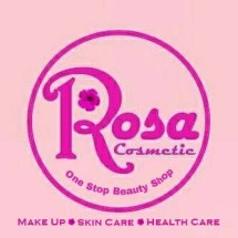 rose-shop