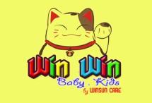 Winsun Care