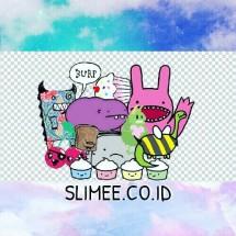 slimeecoid