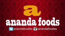 ananda foods