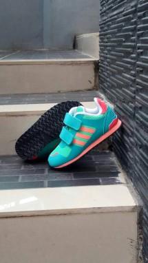 kusuma sneakers