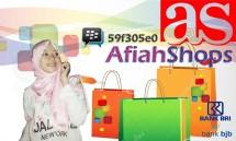 Afiah OS