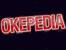 okepedia shop