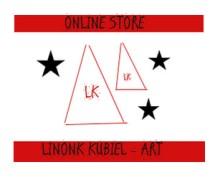 linny shop