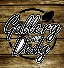 Gallery Mas Dedy