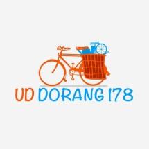 U.D. DORANG