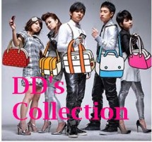 DD's Collection