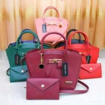 Queen Bags Shop