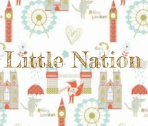 Little Nation