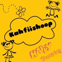 kahfishopp