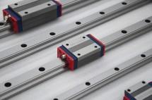 DIY CNC SHOP