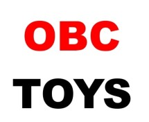 OBC TOYS