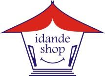 IDANDE SHOP