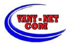 Vany Comp