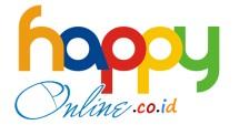 HappyOnline Store