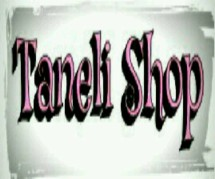 Taneli Shop