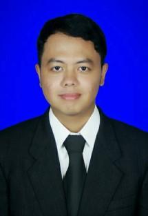 Fahri Irhamsyah