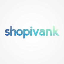 Shopivank