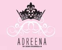 Adreena