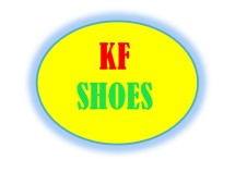 kfshoes