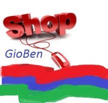 GioBen fashion
