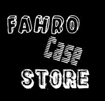 Fahro Case Store