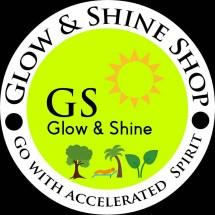 Glow & Shine Shop