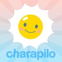 Charapilo