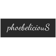 Phoebelicious