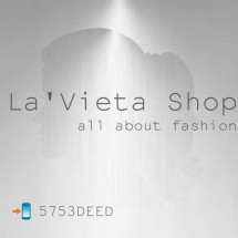 LaVieta Shop