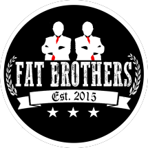 The Fat Brothers Inc.