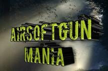 airsoftgun mania