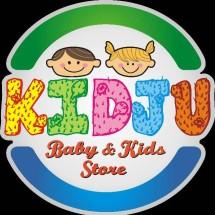 Kidju Onlineshop