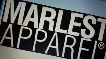 Marlest Apparel