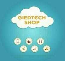 Giedtech_Shop
