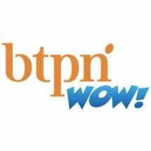 Agen btpn wow